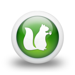 103134-3d-glossy-green-orb-icon-animals-animal-squirrel1-sc37