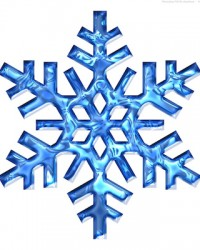 blue-snowflake-icon