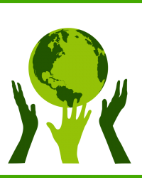 eco_green_solidarity-6
