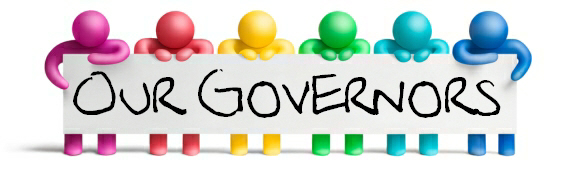 Image result for our governors